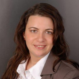 Dana Zimmer