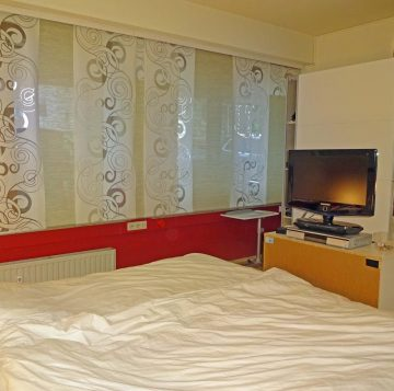 Tolle Vier-Zimmer Wohnung für die große Familie 73230 Kirchheim unter Teck, Erdgeschosswohnung